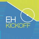 EH Kickoff